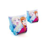 Frozen Zwembandjes Deluxe (3 - 6 jaar) bij debadeend.nl