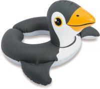 Pinguin Zwemband - Inclusief Split bij debadeend.nl