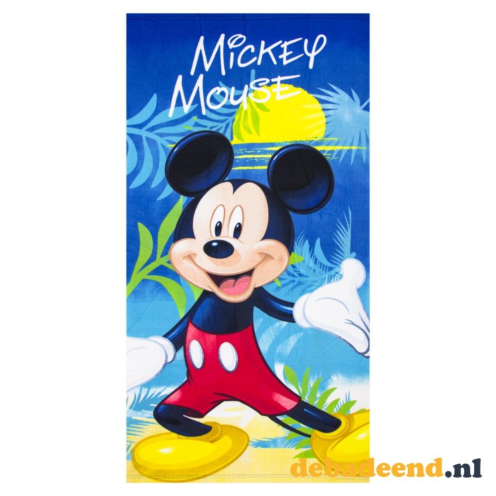Disney Mickey Mouse Portabocatas Mickey