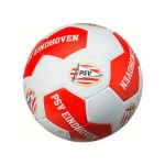 Straatvoetbal – PSV