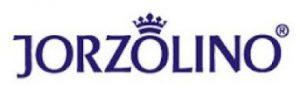 Logo Jorzolino
