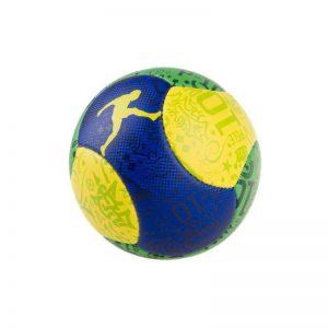 Zachte Strand Voetbal - 23 cm