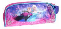 Etui - Disney Frozen - Anna en Elsa bij debadeend.nl