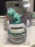 Spaarpotten - Moedersaurus-Rex bij debadeend.nl