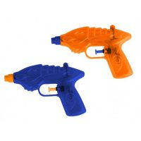 Summertime S1000 – Waterpistool – 16,5cm – Oranje