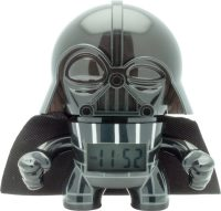 BulbBotz – Star-Wars – Darth Vader – Alarm Klok