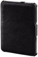Tablethoes Portfolio Slim voor Samsug Galaxy Note 8.0 - Zwart bij debadeend.nl
