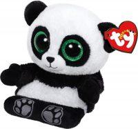 Peek A Boo Smartphonehouder - Panda bij debadeend.nl