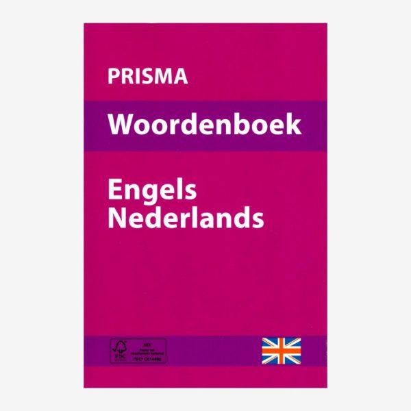Woordenboek: Engels - Nederlands bij debadeend.nl
