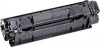 85A toner - Zwart - Originele LaserJet Toner - Voor 1600 pagina's bij debadeend.nl