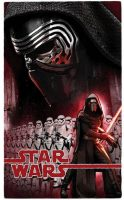 Star Wars Episode 7 Fleecedeken – 100x150cm