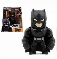 Batman vs Superman Actiefiguur – Armored Batman – 10 cm