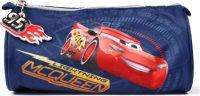Cars 3 Etui Lightning McQueen - Blauw bij debadeend.nl