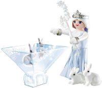 Prinses Glitterset - 9352 - Magic bij debadeend.nl